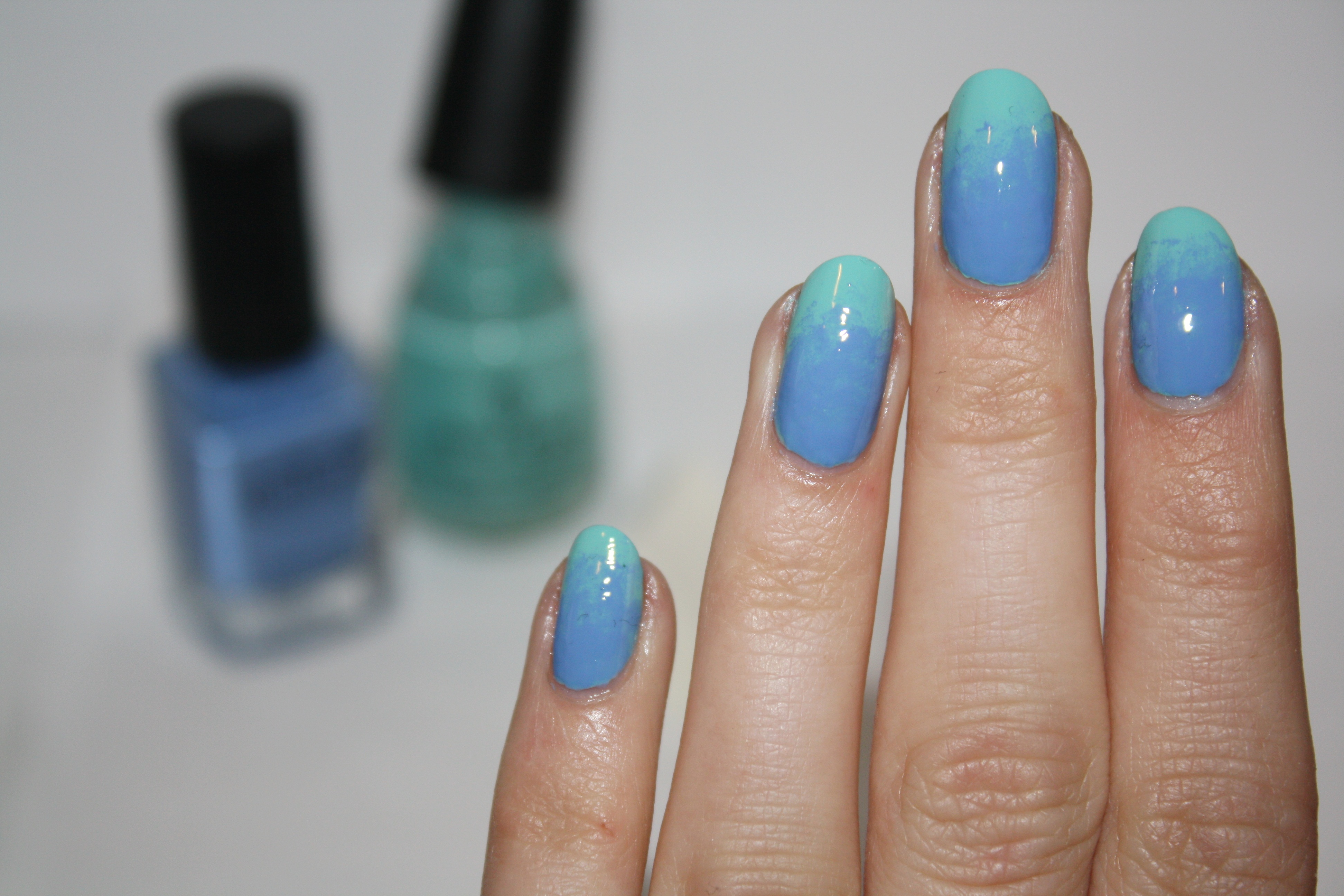 Fine Ysl Nail Polish Review Tall Opi Glitter Nail Polish Names Clean Organic Nail Polish Ingredients Permeable Nail Polish Old Nails Art Stamping DarkSimple Nail Art Ideas For Beginners Two Color Nail Art   Emsilog