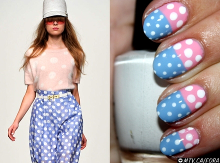 Karen-Walker-Nail-Art-1