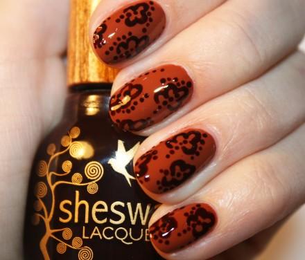 Sheswai5