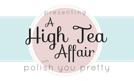 High-Tea-Affair (2)
