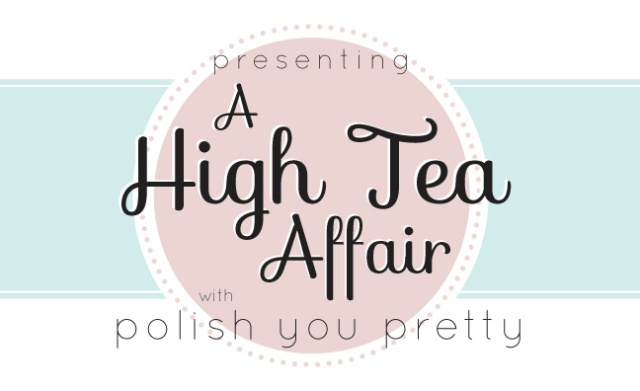 High-Tea-Affair (2)