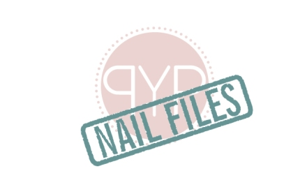 Nail-Files-background