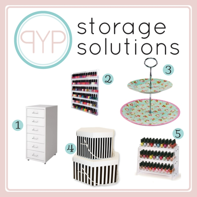PYP-Storage-Solutions