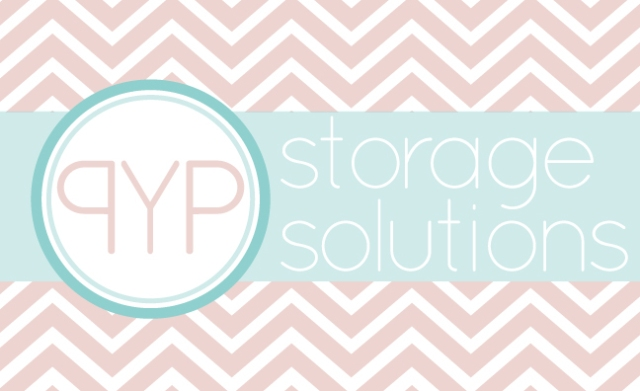 Storage-Solutions-Header (1)