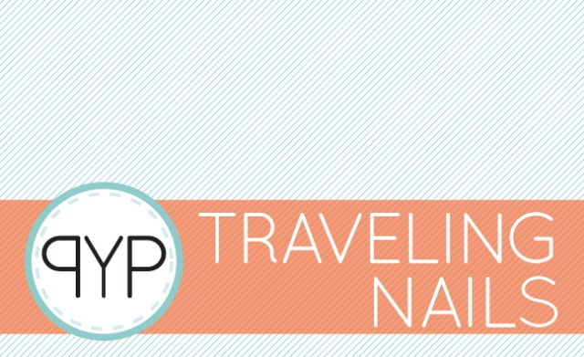 Travelling-Nail-Files-Cover