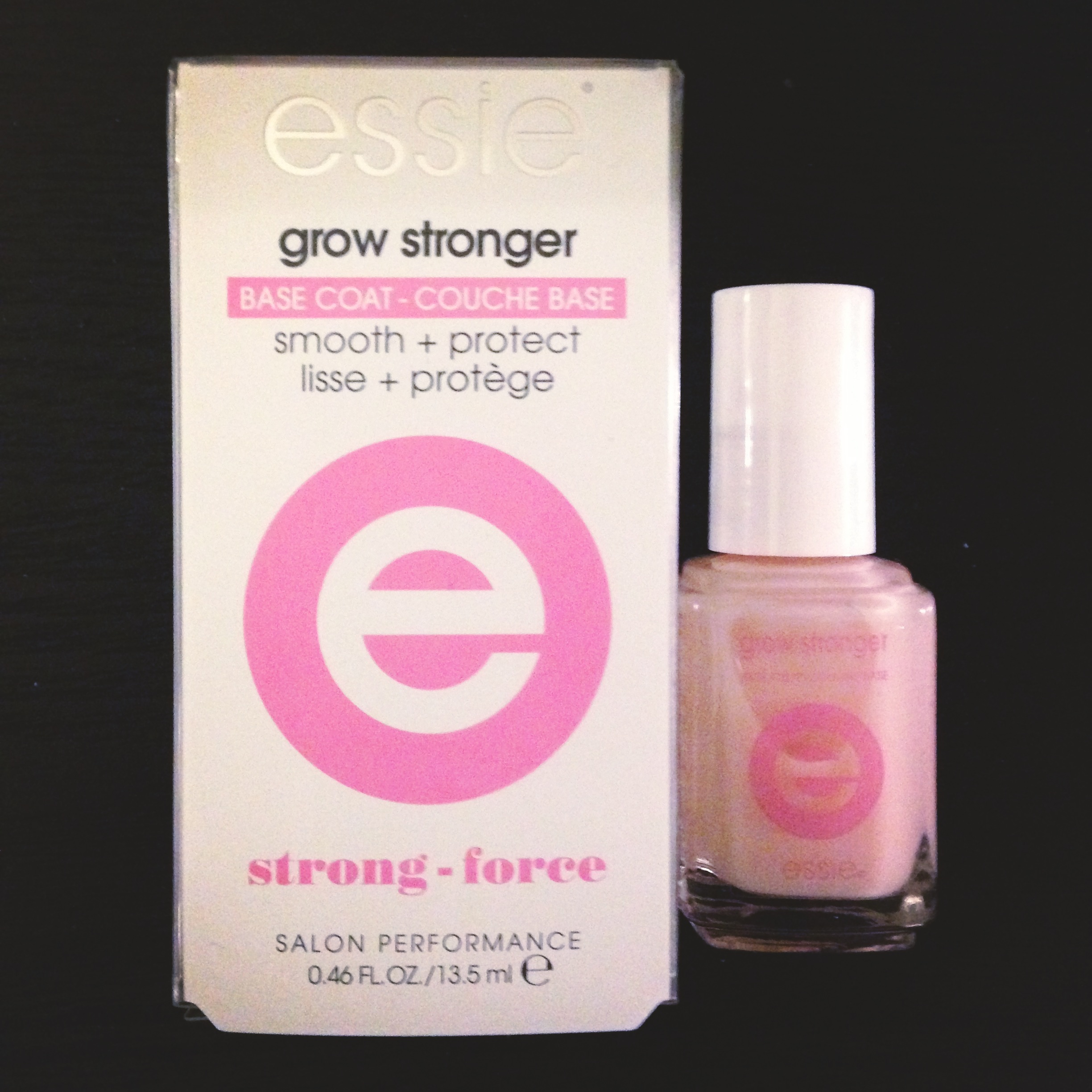 Gotofashion.us | Best Nail Strengthener For Peeling Nails, The Word ...