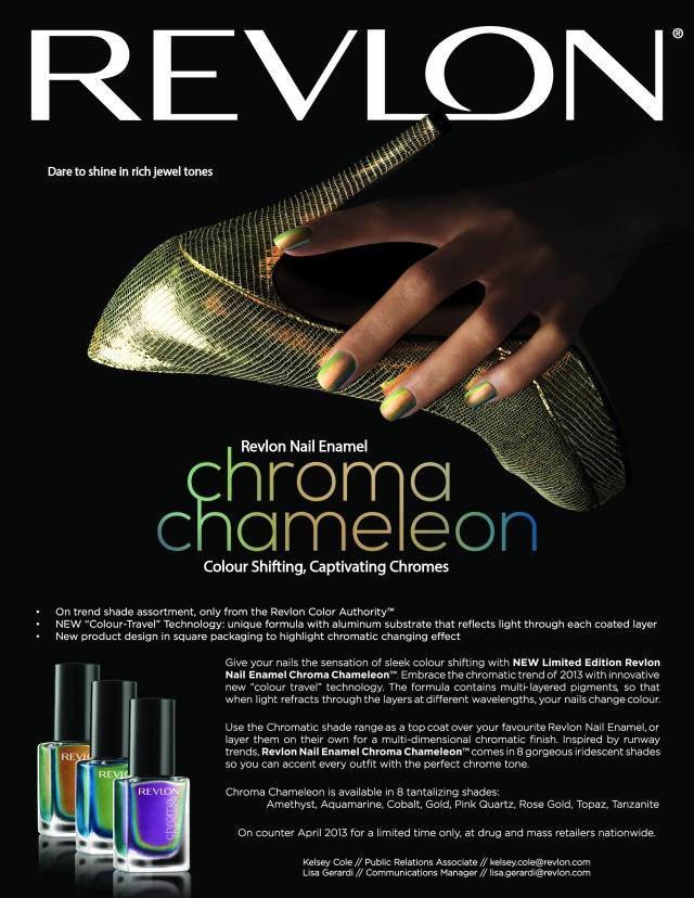 Revlon_ChromaChameleon (1)