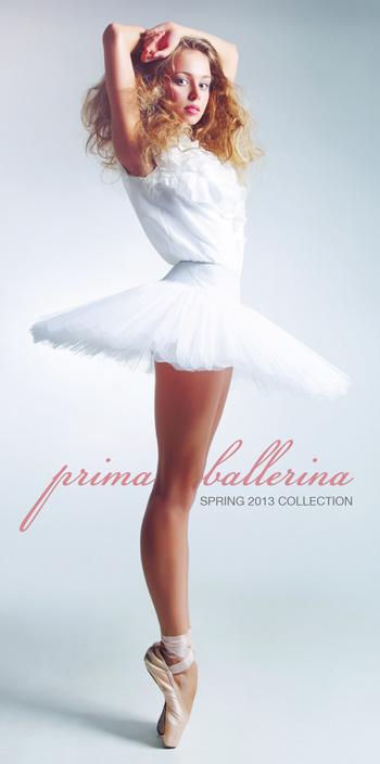 prima-ballerina-spring-13_l