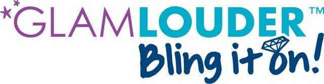 Bling It On! Glam Hpnotiq Logo Version 1